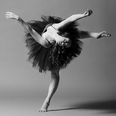 Perfection .... Ballet photograhy
