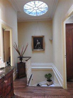 Vente Maison / Villa Bordeaux Chartrons grande maison bourgeoise en pierre dans le quartier des chartrons - Coldwell Banker