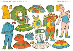 muñecas recortables, paper dolls, Бумажные куклы , bambole da carta, poupées en papier, 纸娃娃 , - merimartinez1 - Picasa Webalbum Snow White Disney, Vintage Paper Dolls, Free Graphics, Scrapbook, Dollhouse Dolls, How To Make Paper, Paper Gifts, Card Stock, Little Girls