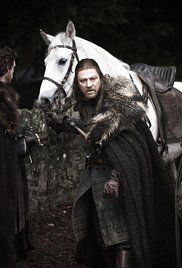 Watch Game of Thrones Season 1 Episode 1 Online Free s01e01 – Winter is Coming