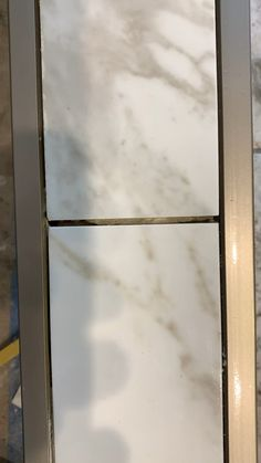 Houston Tile Works is your local tile installation contractor. We install all types of tile in all areas of your home or business. Small Bathroom With Tub, Bathroom Tub Shower, Metal Edging, Metal Trim, Schluter Tile Edge, Curbless Shower Pan, Shower Pan Liner, Shower Pan Installation, Tub To Shower Conversion