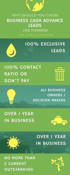 Payday loan goodyear az photo 1