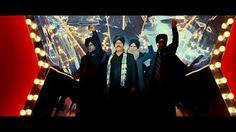 Ji Karda (HD) - Singh is King - YouTube