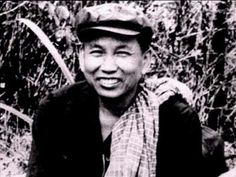 Pol Pot Reign: 1975-1979 Pol Pot and his communist Khmer Rouge movement in Cambodia orchestrated a brutal society