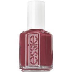 Essie Nail Polish - In Stitches