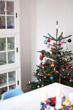 Weihnachtsbaum 2011, Tags Weihnachtsbaum, Christbaumschmuck, Baumschmuck