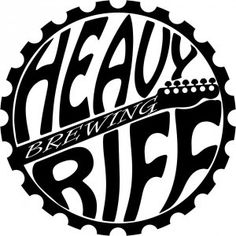 Dogtown's Heavy Riff Brewing introduces first two beers : Entertainment