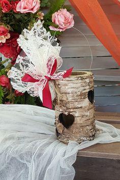 Φτιάξε τις πιο πρωτότυπες μπομπονιέρες με φαναράκια κορμούς, δαντέλα και τούλι. Βρες εύκολα τα φαναράκια στο link ☝️  #γαμος #διακοσμησηγαμου #γαμος2020 #μπομπονιερες #μπομπονιερεςγαμου #χειροποιητεςμπομπονιερες #wedding #weddingdecoration #diywedding #fallwedding #autumnwedding #wedding2020 #mpomponieres #φθινοπωρινοςγαμος #barkasgr #barkas #afoibarka #μπαρκας #αφοιμπαρκα #imaginecreategr