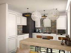 kitchen backsplash diy ideas - Google Search