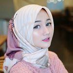 """32 Likes, 1 Comments - @hijab_beauty.id on Instagram: """"Assalamu'alaikum  Inspirasi hijab cantik dari kak @sin.sr . . . Jgn lupa follow @hijab_beauty.id…"""""""