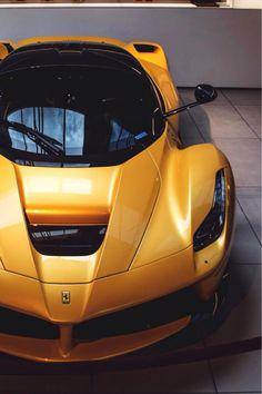 Ferrari LaFerrari top gear hot cars The post Ferrari LaFerrari top gear hot cars appeared first on ferrari. Luxury Sports Cars, New Sports Cars, Exotic Sports Cars, Best Luxury Cars, Exotic Cars, Ferrari Laferrari, Lamborghini Gallardo, Bugatti, Maserati