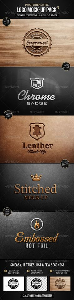 30 leather ideas leather cattle brands horse brand 30 leather ideas leather cattle