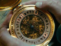 The Golden Compass (2007) - Photo Gallery - IMDb
