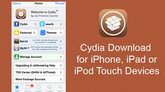 CydiaPro Cydia Installer updated for Download Cydia iOS 11.4 http://iosjailbreak.org/cydiapro-cydia-installer-updated-for-download-cydia-ios-11-4/