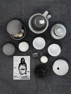 Anna gillar | Styling Anna Mårselius | Photo Kristofer Johnsson