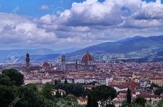 http://www.123rf.com/photo_38993212_view-of-florence-from-the-surrounding-hills-italy.html