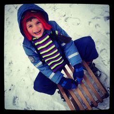 Wintertime !!!!