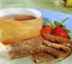 Foto Resep Kue Kering Sagon Coklat Kacang Enak | Resep Kue Sederhana
