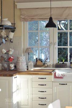 Image result for busse seewald kitchen