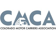 Featured Client & Project: Colorado Motor Carriers Association - http://aspireid.com/portfolio/colorado-motor-carriers-association/