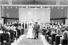 romantic-cedarville-ohio-wedding-by-morgan-anderson-photography_0092
