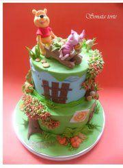 Flying Dandelions Pots of Dreams Tirelire Cadeaux Save up /& Smash cadeau spécial ID
