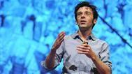 BBC - Future - Technology - How algorithms shape our world