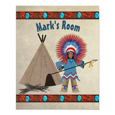 SEE MANY OTHER PRODUCTS WITH SIMILAR IMAGE UNDER, MY COLLECTIONS and CHIEF INDIAN COLLECTION - Mug, invitations, greeting cards, postage stamps, posters and more. Gender: unisex. Age Group: adult. Material: Poster Paper (Semi-Gloss).