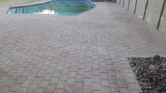 The Paving Experts for top-class paving installations in Pretoria. Pool Paving, Cladding, Outdoor Decor