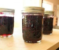 The Evolution of Home Canning Practices: A National Agricultural Library Digital Exhibit