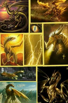 2781 Best Prehistorica Beasts Images Fantasy Art Mythological