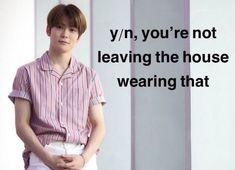 Funny Kpop Memes, Fb Memes, Kdrama Memes, K Pop, Nct 127, Dramas, Jung Jaehyun, Jaehyun Nct, Meme Faces