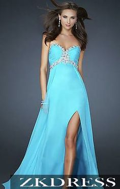 Shop La Femme evening gowns and prom dresses at Simply Dresses. Designer prom gowns, celebrity dresses, graduation and homecoming party dresses. Prom Dress 2013, Strapless Prom Dresses, A Line Prom Dresses, Homecoming Dresses, Evening Dresses, Bridesmaid Dresses, Dresses Dresses, Long Dresses, Dresses 2013