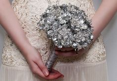 broche bouquet 2