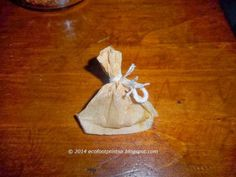 Eco Footprint ~ South Africa: Preserving and recycling. Using a rice filled teabag as a moisture absorber Footprint, Preserves, South Africa, Recycling, Rice, House, Ideas, Preserve, Home