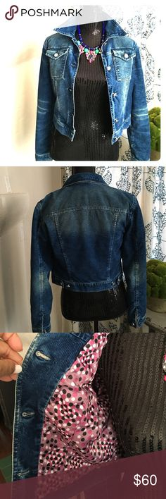 See by Chloe size 6....beautiful corduroy jacket See by Chloe size 6 corduroy jacket,  beautiful colorful lining great condition  $250 original price. See by Chloe Jackets & Coats Jean Jackets