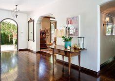 Así son las impresionantes mansiones de los actores de Hollywood - Reese Witherspoon