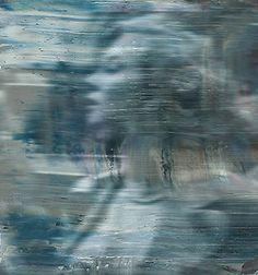 darksilenceinsuburbia:  André Schmucki. Aspect, 2012. Oil on canvas, 120 x 110cm.  Website