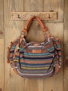 great bag for summer.
