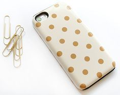 iphone 5s case on Etsy, a global handmade and vintage marketplace.