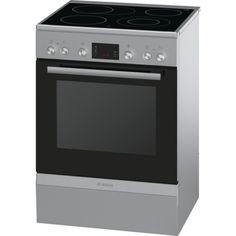off on Bosch Herd, Bosch, Kitchen Appliances, Germany, Cooking, Diy Kitchen Appliances, Home Appliances, Domestic Appliances, Deutsch