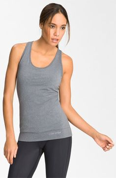 3b9ee435cb Shop Under Armour Women s Running Gear + Free Shipping on  75 ...