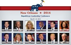 Republican Outreach: Duck Dynasty Bigot To Speak At Republican Leadership Conference
