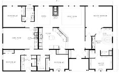 40x60 home floor plan - I like the separate mudroom entrance. I'd maybe rearrange the master bath and add a door if the great room. But overall good layout for a smaller space.