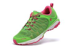 Salamander Womens Running shoe casual walking fashion sneakers men jogging sport shoes ** You can find more details by visiting the image link.(This is an Amazon affiliate link)