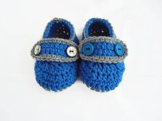Items similar to Crochet loafers Baby loafers Button loafers Crochet baby boots Baby boy gift Blue-grey loafers Handmade boots Crochet baby loafers shoe on Etsy Baby Shoes, Slippers, Loafers, Etsy Shop, Group, Trending Outfits, Crochet, Unique Jewelry, Board
