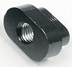 Martin Slide Slot Nut For Extra Thread Space Bow Accessories, Slot, Rings For Men, Space, Jewelry, Floor Space, Men Rings, Jewlery, Jewerly