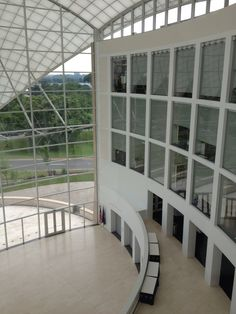 work for the USIP