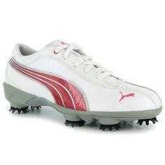 dc5d6e35b733 (Limited Supply) Click Image Above  Puma Women s Pg Tallula Golf Shoe