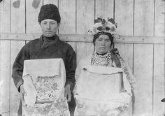 ukrainerussia: Рушники Oslo, My Family, Pagan, Old Photos, Worship, Folk Art, The Past, Marriage, Painting